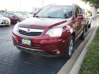 2008 Saturn VUE XR   Champaign, Illinois   The Auto Mall of Champaign in Champaign Illinois