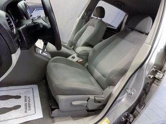 2008 Saturn VUE XE As low as 799 DOWN  city Ohio  North Coast Auto Mall of Cleveland  in Cleveland, Ohio