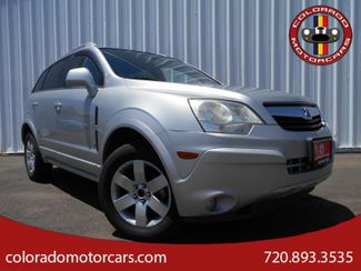 2008 Saturn VUE XR in Englewood, CO 80110