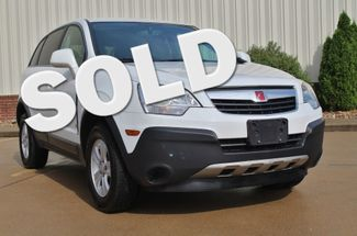 2008 Saturn VUE XE in Jackson, MO 63755