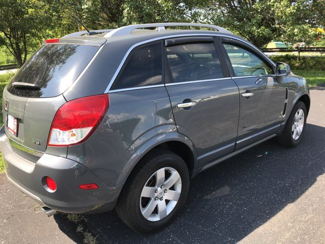 2008 Saturn VUE XR Knoxville, Tennessee 3