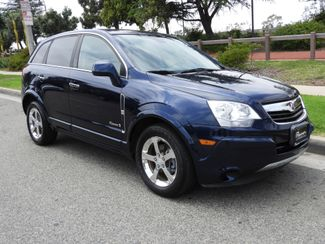 2008 Saturn VUE Green Line  city California  Auto Fitness Class Benz  in , California