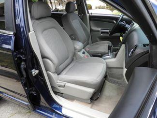 2008 Saturn VUE Green Line  city California  Auto Fitness Class Benz  in , California