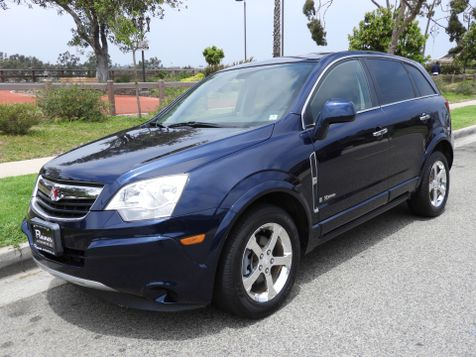 2008 Saturn VUE Green Line in , California