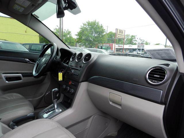 2008 Saturn VUE XR in Nashville, Tennessee 37211