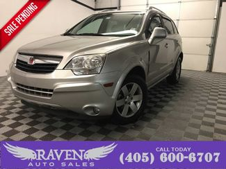 2008 Saturn VUE in Oklahoma City, Oklahoma