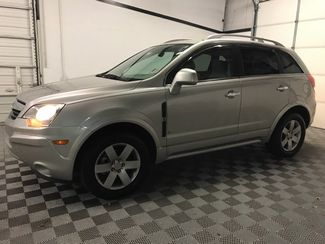 2008 Saturn VUE XR 1 Owner  city Oklahoma  Raven Auto Sales  in Oklahoma City, Oklahoma