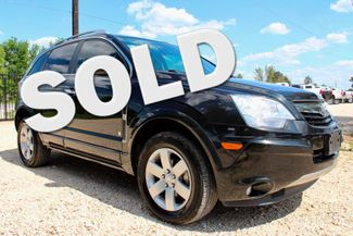 2008 Saturn VUE XR Sealy, Texas