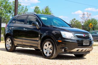 2008 Saturn VUE XR Sealy, Texas 1