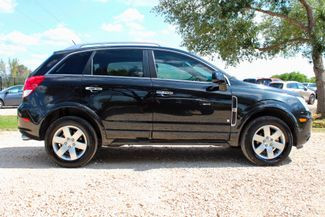 2008 Saturn VUE XR Sealy, Texas 10