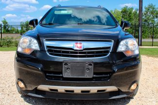 2008 Saturn VUE XR Sealy, Texas 11