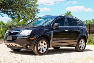 2008 Saturn VUE XR Sealy, Texas 3