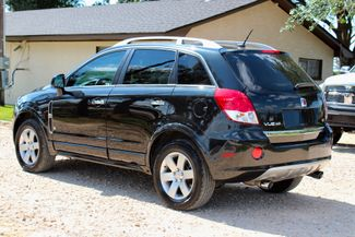 2008 Saturn VUE XR Sealy, Texas 5