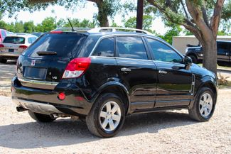 2008 Saturn VUE XR Sealy, Texas 9