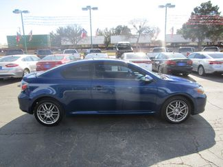 2008 Scion tC Spec  Abilene TX  Abilene Used Car Sales  in Abilene, TX