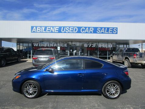 2008 Scion tC Spec in Abilene, TX