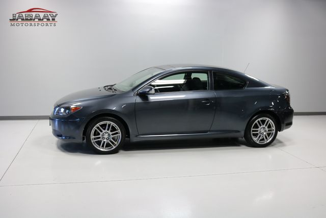 2008 Scion tC Merrillville, Indiana 31