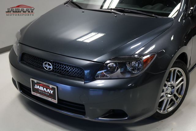 2008 Scion tC Merrillville, Indiana 26