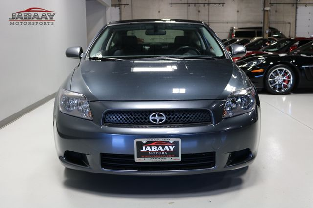 2008 Scion tC Merrillville, Indiana 7