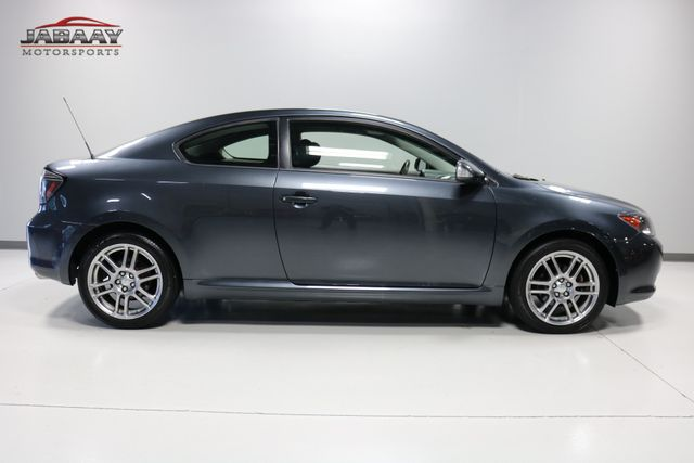2008 Scion tC Merrillville, Indiana 5