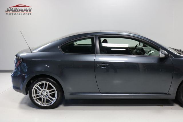 2008 Scion tC Merrillville, Indiana 34