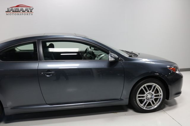 2008 Scion tC Merrillville, Indiana 35