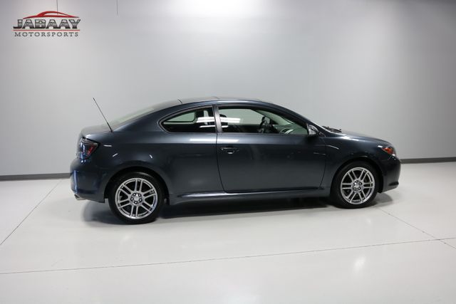 2008 Scion tC Merrillville, Indiana 37