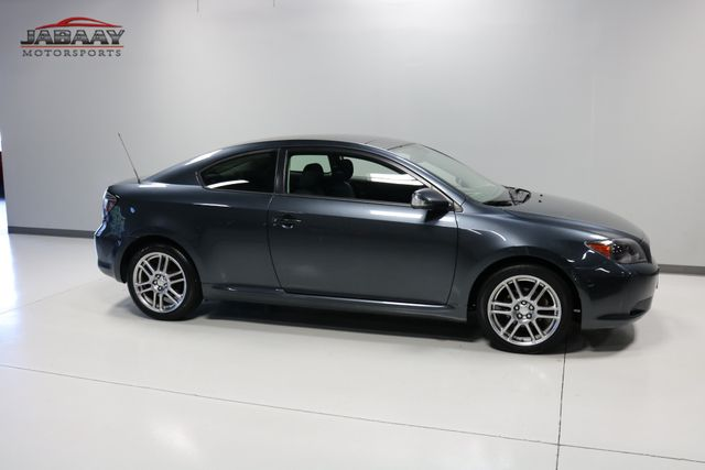 2008 Scion tC Merrillville, Indiana 39