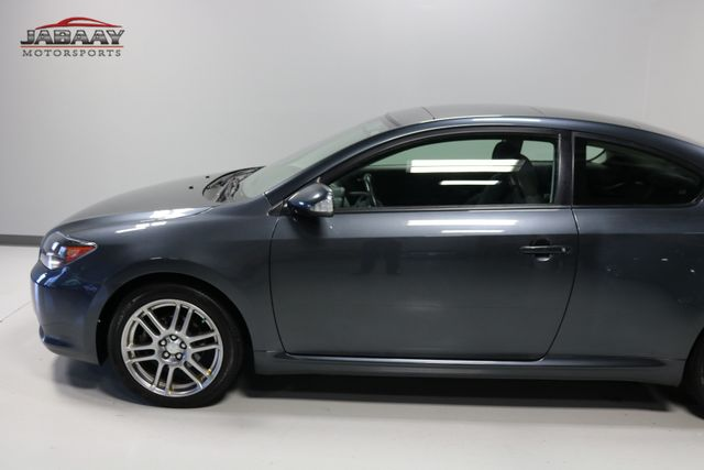 2008 Scion tC Merrillville, Indiana 28