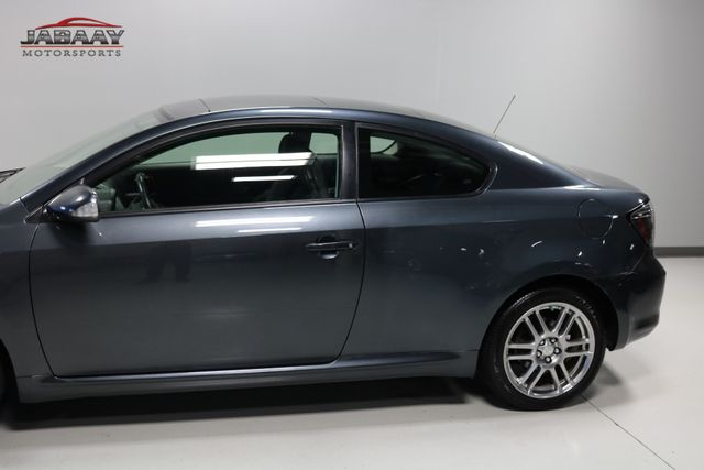 2008 Scion tC Merrillville, Indiana 29