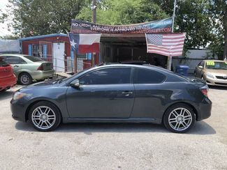 2008 Scion TC in San Antonio, TX 78211
