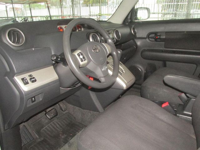 2008 Scion xB Gardena, California 4