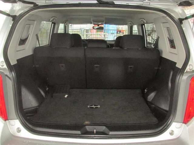 2008 Scion xB Gardena, California 10