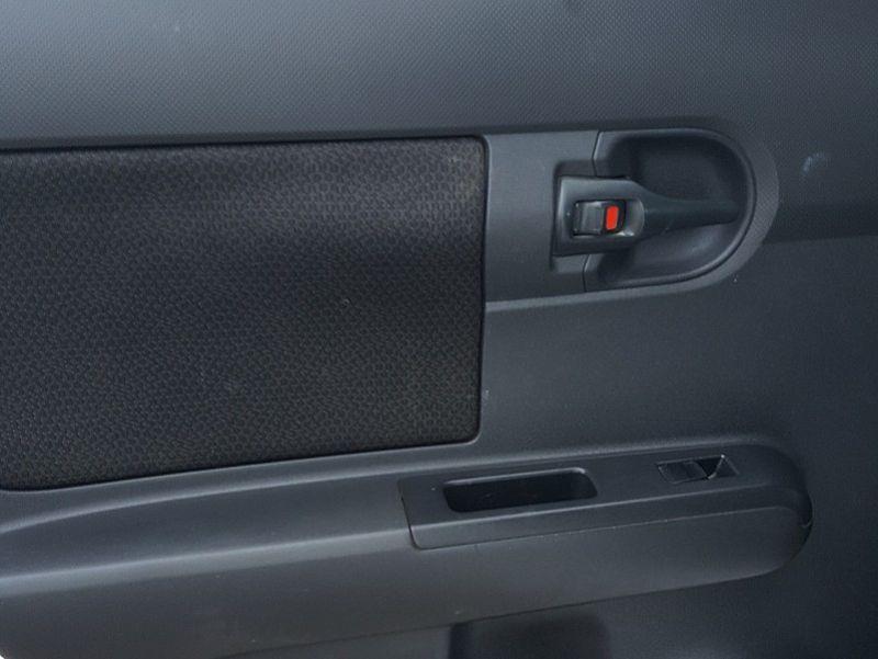 2008 Scion xB 5d Wagon 5spd  city MT  Bleskin Motor Company   in Great Falls, MT