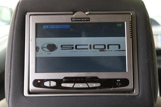 2008 Scion xB TRD SPEC! Santa Clarita, CA 21