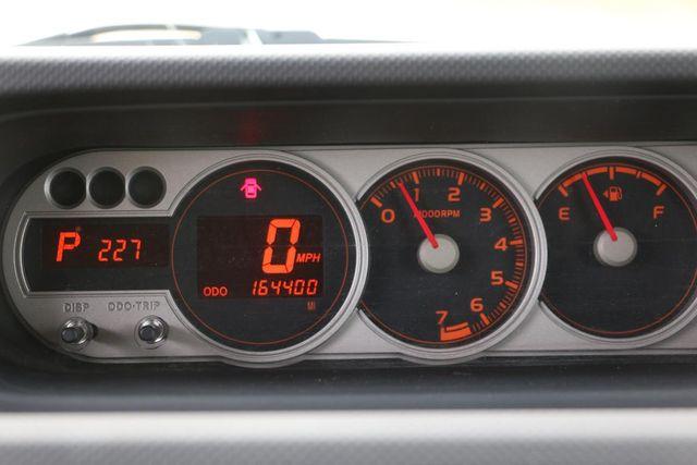 2008 Scion xB TRD SPEC! Santa Clarita, CA 17