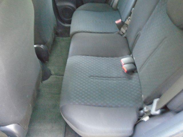 2008 Scion xD in Alpharetta, GA 30004