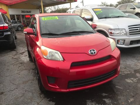 2008 Scion xD  in Jacksonville, FL