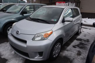 2008 Scion xD in Lock Haven, PA 17745