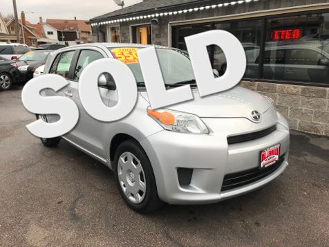 2008 Scion xD Base in , Wisconsin