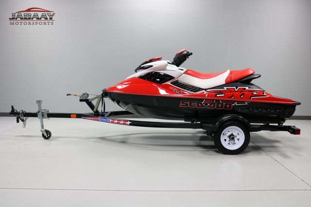 2008 Sea Doo RXP 215 Merrillville, Indiana 1