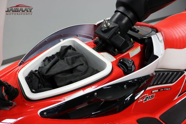 2008 Sea Doo RXP 215 Merrillville, Indiana 15