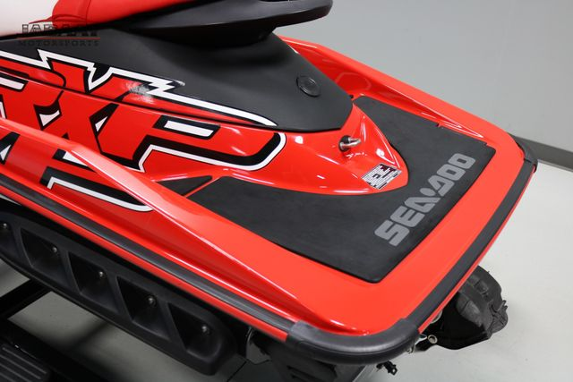 2008 Sea Doo RXP 215 Merrillville, Indiana 9