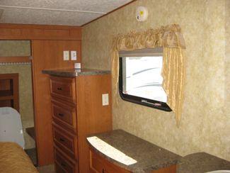 2008 Sierra 335rgt SOLD!! Odessa, Texas 11
