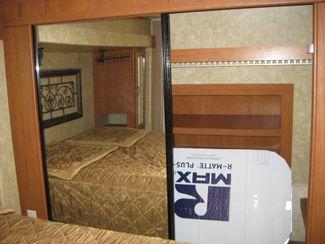 2008 Sierra 335rgt SOLD!! Odessa, Texas 12
