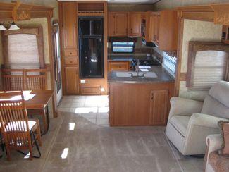 2008 Sierra 335rgt SOLD!! Odessa, Texas 15