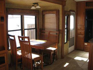 2008 Sierra 335rgt SOLD!! Odessa, Texas 6