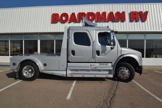 2008 Sportchassis M2-106   city Colorado  Boardman RV  in Pueblo West, Colorado