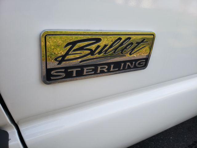 2008 Sterling BULLET in Ephrata, PA 17522