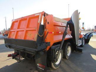 2008 Sterling LT9500 PlowDump with WingBlade  Sander   St Cloud MN  NorthStar Truck Sales  in St Cloud, MN